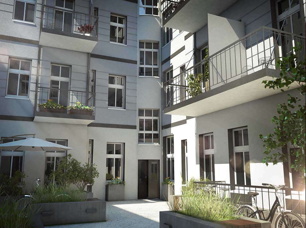 eigentumswohnung berlin prenzlauer berg eigentumswohnungen berlin bezirk mitte kanzowstra e 4. Black Bedroom Furniture Sets. Home Design Ideas