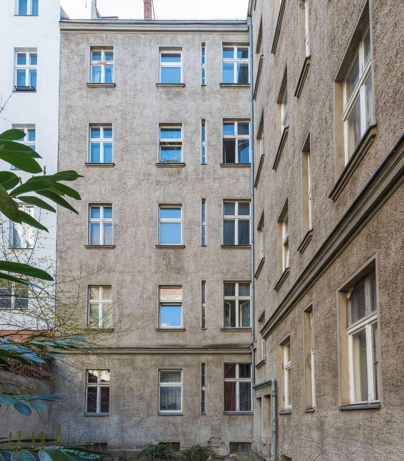 eigentumswohnungen berlin bezirk friedrichshain kreuzberg eylauer stra e 22 vandenberg berlin. Black Bedroom Furniture Sets. Home Design Ideas